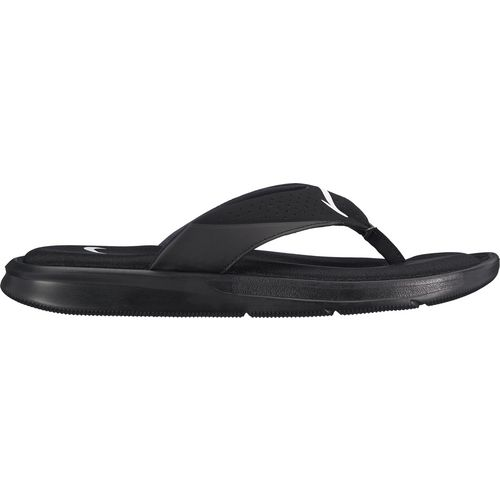 Nike Men's Ultra Comfort Thong Sandals