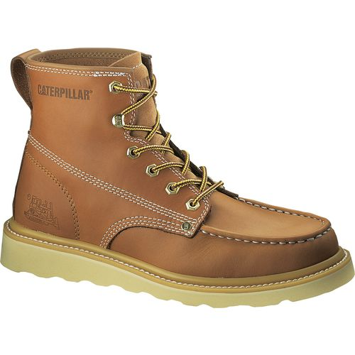 Cat Footwear Men's Glenrock Mid Boots