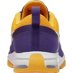 Nike Women's Louisiana State University Zoom Fitness Training Shoes - view number 4