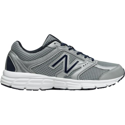 New Balance Men's 460v2 Running Shoes