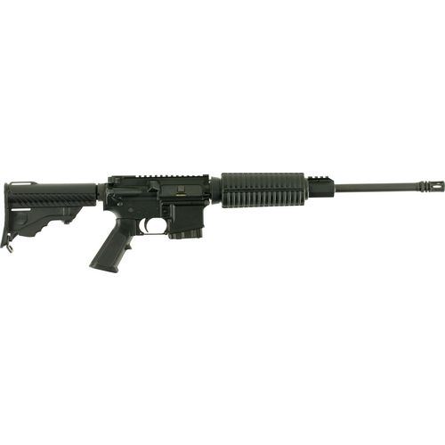 Display product reviews for DPMS Panther Oracle .223 Remington Semiautomatic Rifle