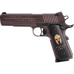 SIG SAUER 1911 Carry Spartan .45 ACP Pistol - view number 1