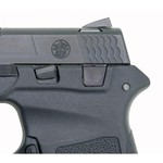 Smith & Wesson M&P Bodyguard .380 ACP Pistol - view number 6