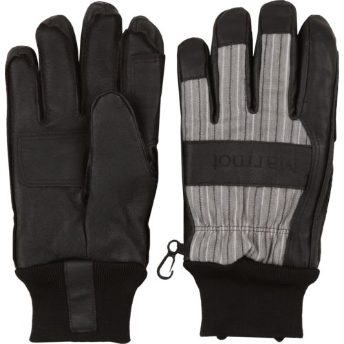 Marmot Men's Lifty Gloves