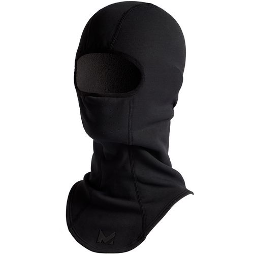 MISSION Adults' RadiantActive Balaclava Face Mask
