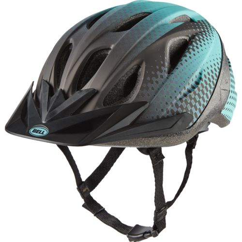 Display product reviews for Bell Women's Surge Bicycle Helmet