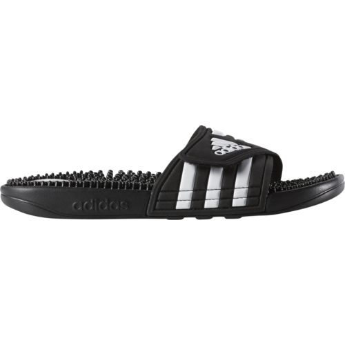 1b0bb0ad9efd0c Women s adidas Sports Slides