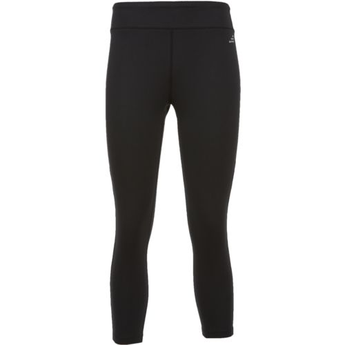 BCG Women's Lattice Athletic Training Pants