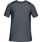 Under Armour Men's MK1 Training T-shirt - view number 3