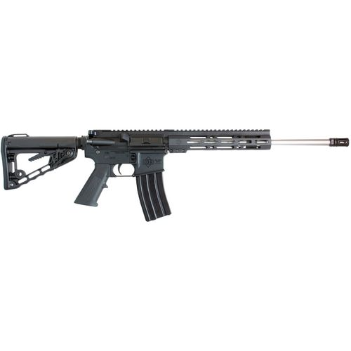 Diamondback Firearms DB15 .223 Remington/5.56 NATO Semiautomatic Rifle