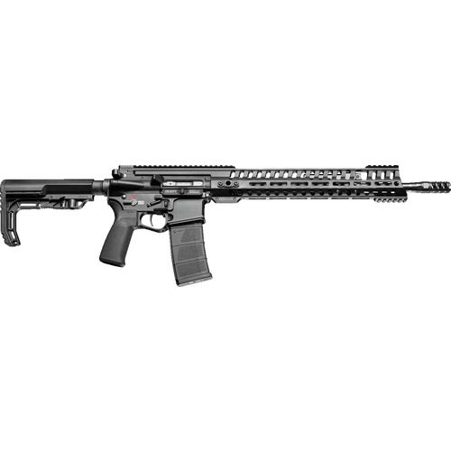 Patriot Ordnance Factory Gen 4 P415 .223 Remington/5.56 NATO Semiautomatic Rifle