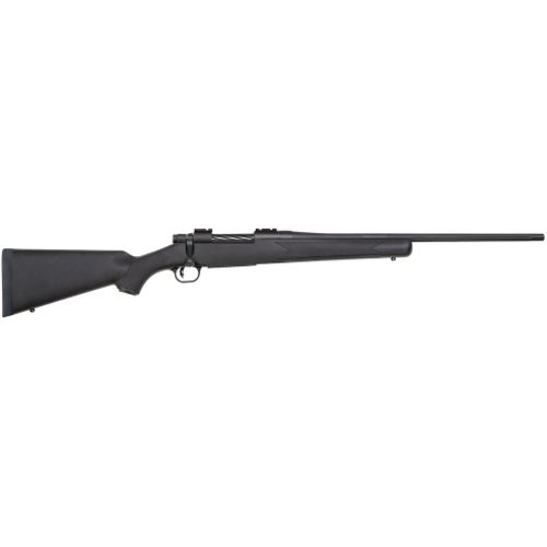 Mossberg Patriot Synthetic .25-06 Remington Bolt-Action Rifle