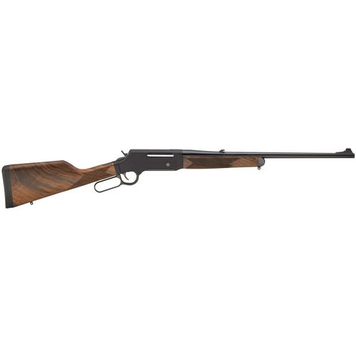 Henry Long Ranger .223 Remington/5.56 NATO Lever-Action Rifle - view number 1