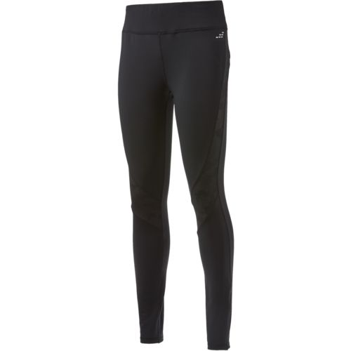 BCG Women's Running Bio Viz Leggings