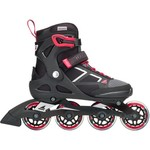 Rollerblade Women's Macroblade 80 In-Line Skates - view number 2