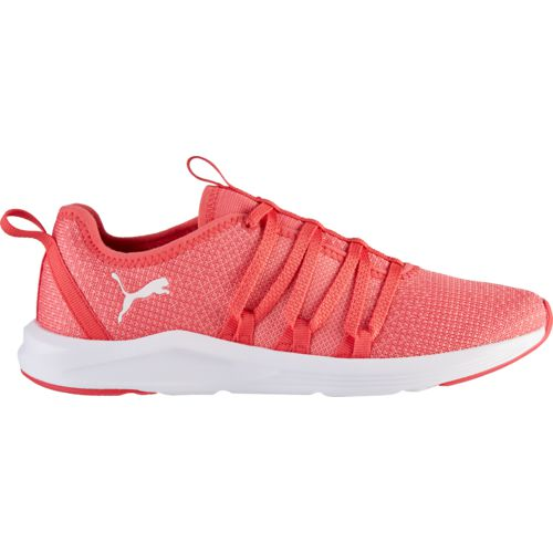 PUMA Women's Prowl Alt Knit Training Shoes