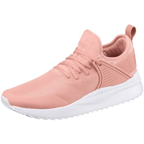 Display product reviews for PUMA Women's Pacer Next Cage Lifestyle Shoes