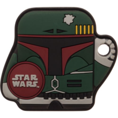 foundmi 2.0 Star Wars Boba Fett Bluetooth Tracker
