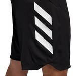 adidas Men's Accelerate Shorts - view number 7