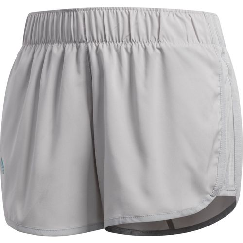 adidas Women's Parley Running Shorts
