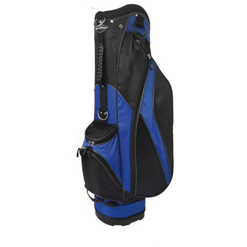 Tour Gear TG-C200 Golf Cart Bag