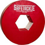 SafeTackle Tackle Wheel - view number 2