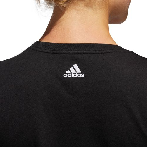 adidas Women's Breaking Ceilings T-shirt - view number 5