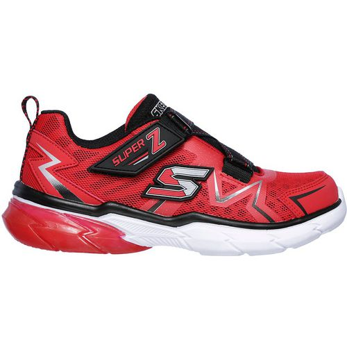SKECHERS Boys' Thermoflux Training Shoes