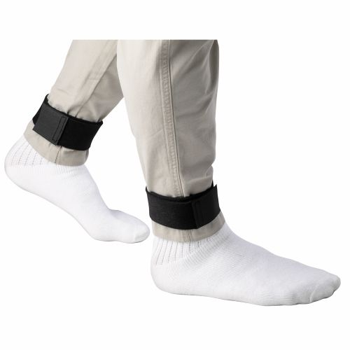 Magellan Outdoors™ Adults' Neoprene Wader Ankle Garter