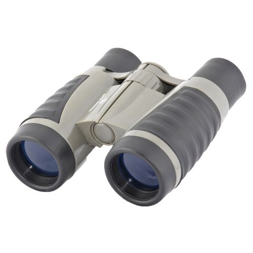 Game Winner® Kids' 4 x 30 Binoculars
