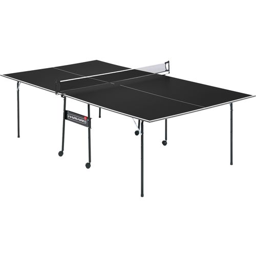 Harvard Edge Table Tennis Table