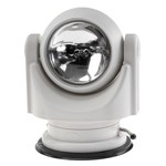 Optronics® Motion Pro 1000 Sealed Beam Remote Control Spotlight