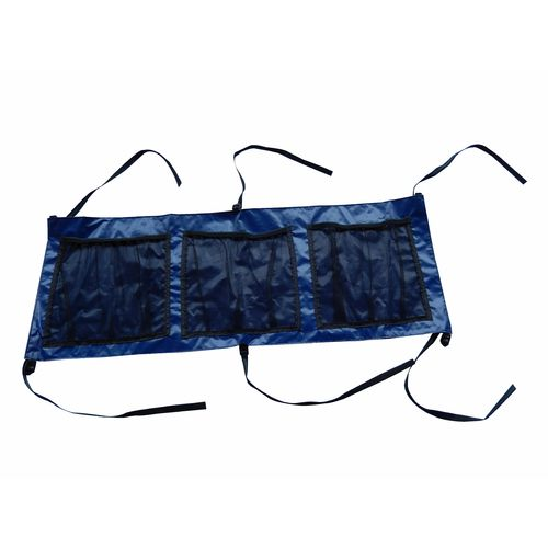 Jump Zone™ Trampoline Shoe Bag