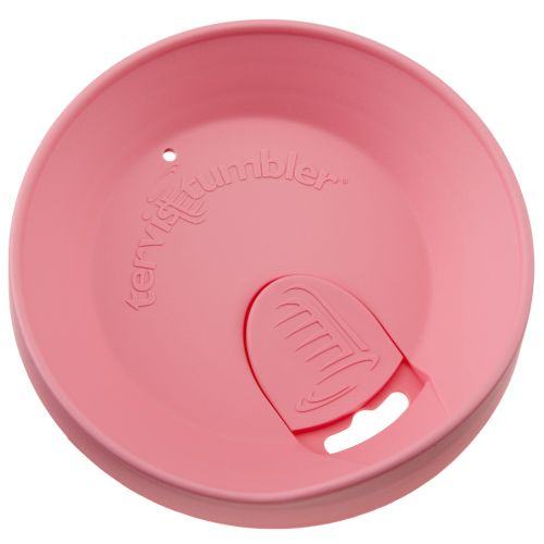 Tervis 24 oz. Travel Lid - view number 1
