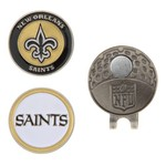 Team_New Orleans Saints