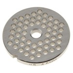 LEM 4.5 mm Grinder Plate - view number 1