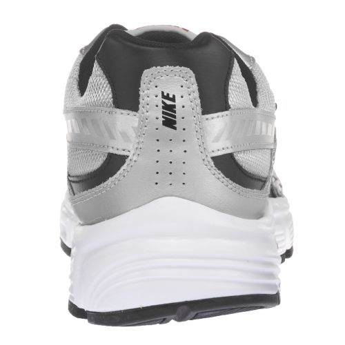 Nike Men's Initiator Running Shoes | Academy