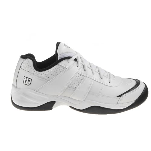 Wilson Men's Pro Staff Court Tennis Shoes