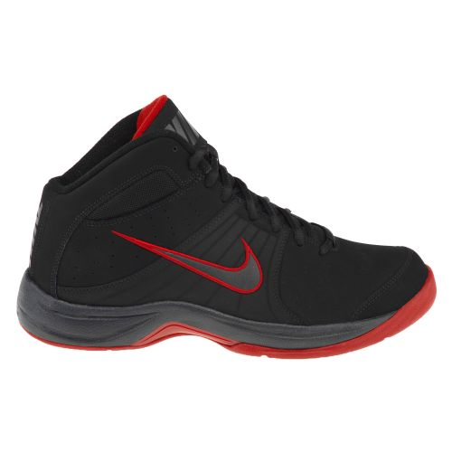 Nike Men s Overplay VI Basketball Shoes