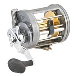 Shimano Tekota 800 Conventional Reel Right-handed - view number 1