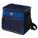Igloo Vertical HLC 9-Can Cooler