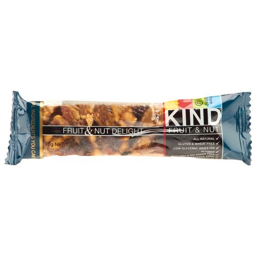 Image for Kind 14 oz. Nutrition Bar from Academy