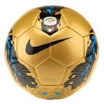 Nike League Pitch Serie A Soccer Ball
