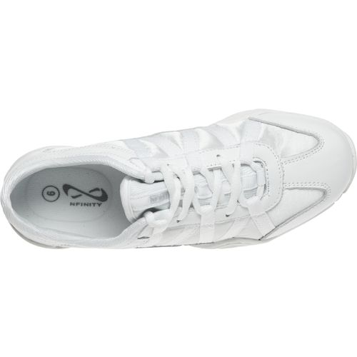 Nfinity® Women's Evolution Cheerleading Shoes - view number 6