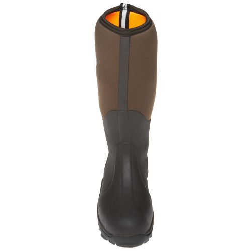 Muck Boot Adults' Outdoor Sporting Wetland Premium Field Boots - view number 3