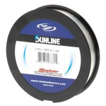 Sunline Super Fluorocarbon 10 lb. - 200 yards Fishing Line