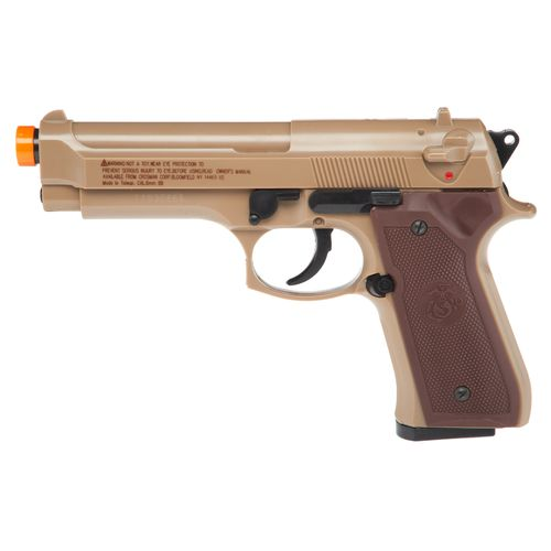 Crosman Marines Spring Air Pistol