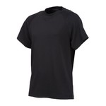 BCG™ Boys' Turbo Short Sleeve T-shirt