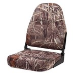 Color_Realtree Max-5