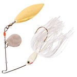 Wahoo Pro Select 1/4 oz. Spinnerbait - view number 1